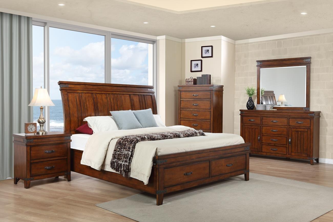 queen sets king california luxury size attachment furniture cal headboard bedroom pulaski of set