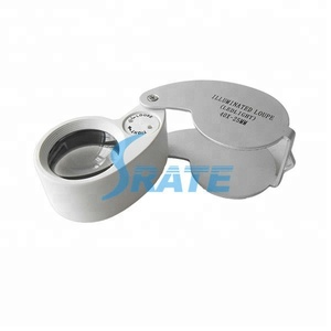 3020962a0f43 Stamp Magnifier, Stamp Magnifier Suppliers and Manufacturers at ...