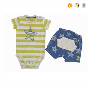 967af3575 China Toddler Boys 2