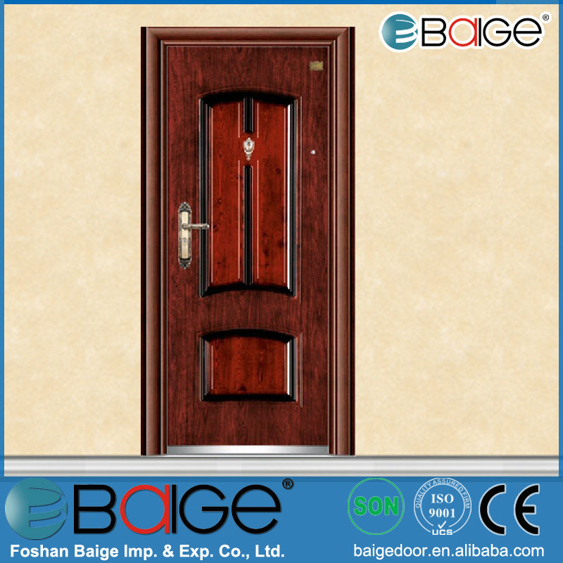 dutch split door home depot best home design and main door 32 in x 80 in dutch door collection 9 lite