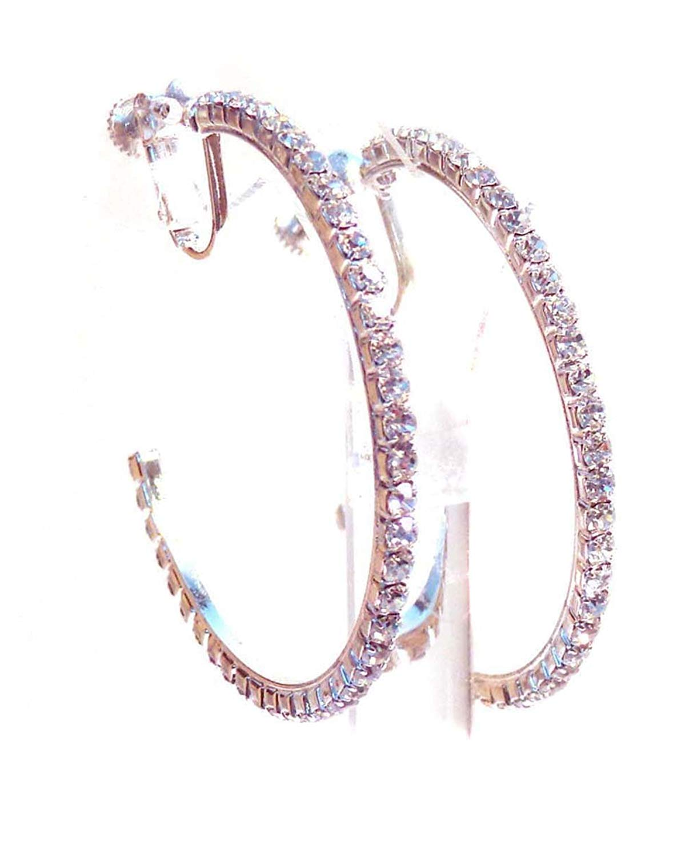 Cheap Hoop Earrings For Gauged Ears Find Hoop Earrings For Gauged