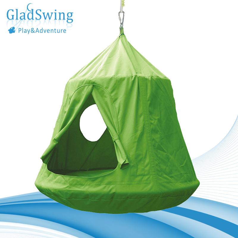grossiste tente jardin enfant acheter les meilleurs tente jardin enfant lots de la chine tente. Black Bedroom Furniture Sets. Home Design Ideas