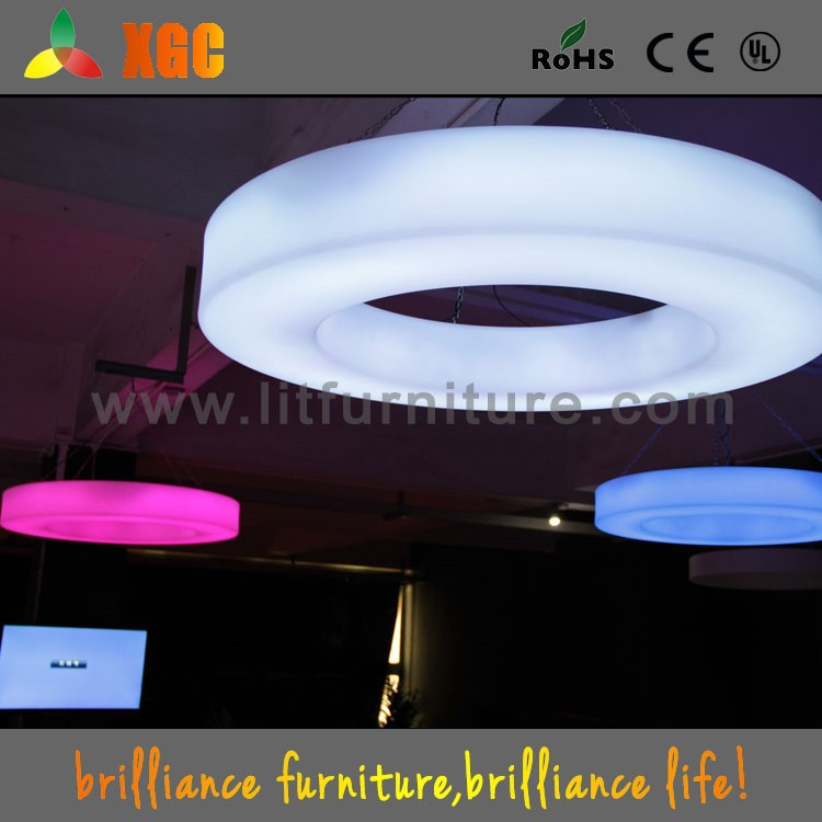 Led wedding stage decorationwedding decoration materialswedding led wedding stage decorationwedding decoration materialswedding pendant lighting gd201 buy led decoration light for weddingindian wedding stages junglespirit Gallery
