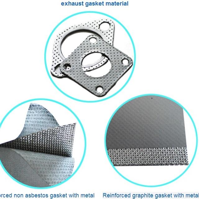 Buy Cheap China fiber gaskets sheets Products, Find China fiber ...