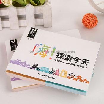 professional wholesale sticky notes with calendar buy sticky notes