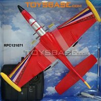 High Quality Remote Control Toy Hobby RC Glider