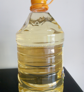 Cold pressed rapeseed oil/Canola Oil