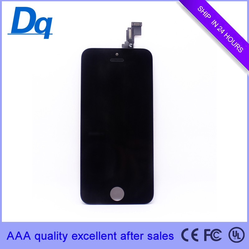 Very hot selling repair my screen for iphone5s repair screen