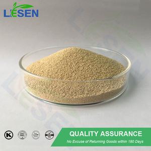 Torula Yeast Powder Torula Yeast Powder Suppliers And Manufacturers