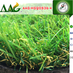 Artificial turf grass Factory direct supply