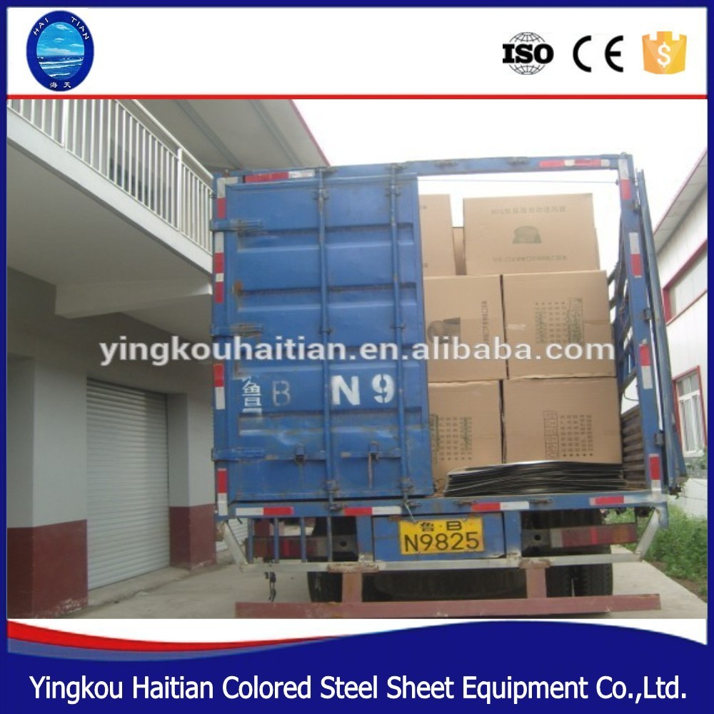 shop buy the fan cooler direct general attic ventilation gf garage and