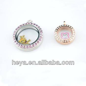 2015 latest design lovely earring locket wholesale locket pendants 2015 latest design lovely earring locket wholesale locket pendants aloadofball Image collections
