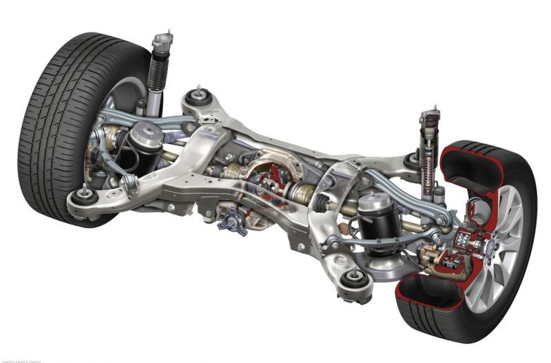 car bearings. front wheel hub bearing for car bearings
