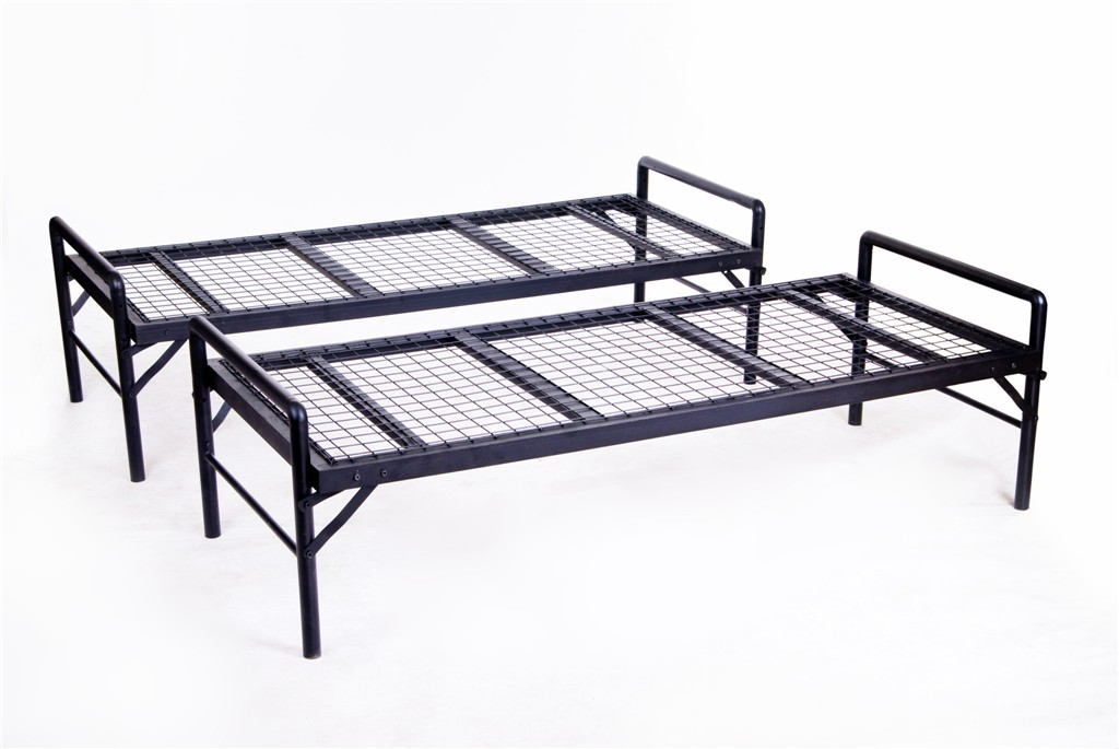 Single Metal Frame Iron Pipe Bed With Best Price Buy