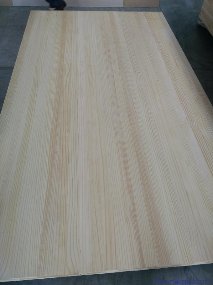 High quality Radiata Pine finger joint board