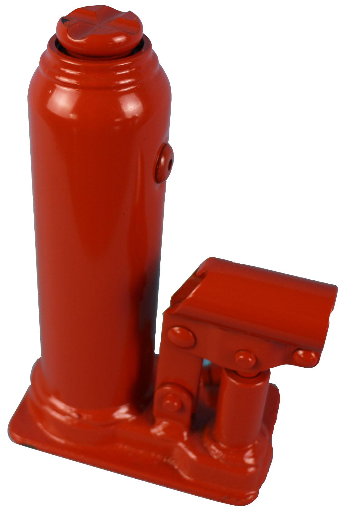 Général usine vendre directement de haute qualité hydraulique bouteille voiture cric