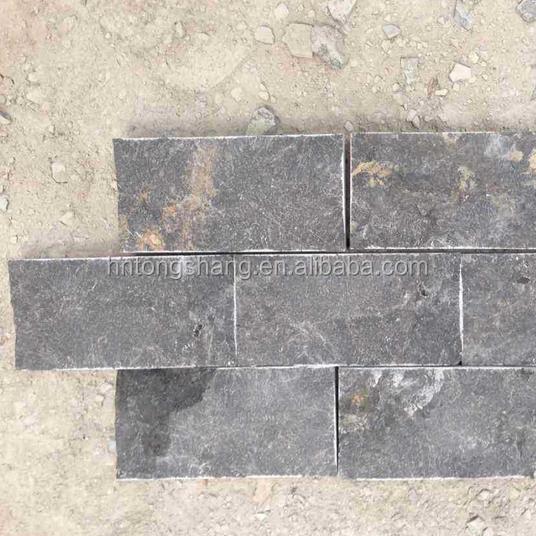 fractura natural azul piedra baldosas para suelos de exterior mejor photo