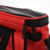 Petstar Attractive Price New Type Best Travel Bags Portable Travel Carry Dog Bag