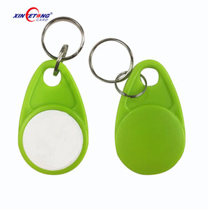 Fake Lamborghini Key Fob Fake Lamborghini Key Fob Suppliers And