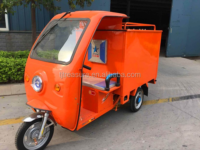 2015 tricycle in three wheel three wheel motor tricycle three wheel mini truck buy tricycle in. Black Bedroom Furniture Sets. Home Design Ideas