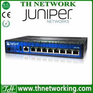 Genuine Juniper SRX100/200/500/600 SRX-MP-1SFP-GE