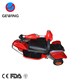 Custom Logo FDA/CE Approved Motor Wheel Alibaba Electric Scooter Car