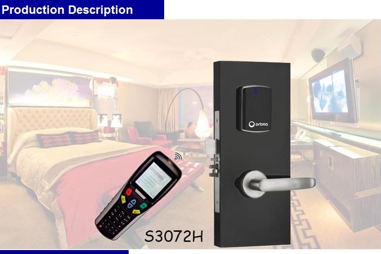 Bedroom Door Locks, Bedroom Door Locks Suppliers and Manufacturers ...