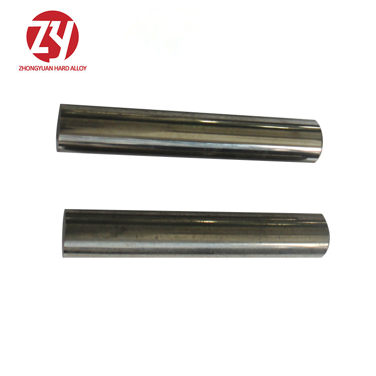 Carbide Rods tungsten carbide price
