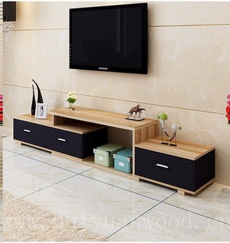 Good Price Furniture Hobby Lobby Tv Stand For Europe Buy Lcd Tv