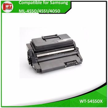 SAMSUNG ML 3560 DRIVER WINDOWS 7 (2019)