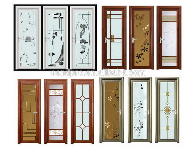 Aluminum Toilet Door Aluminum Bathroom Door Price Part 56