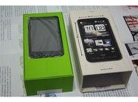 Original cell phone boost mobile cell phones nextel virgin mobile phone unlocked