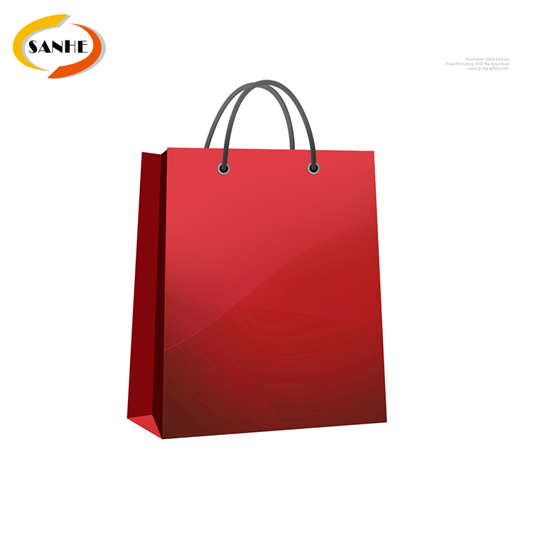 Cheap gift bags cheap gift bags suppliers and manufacturers at cheap gift bags cheap gift bags suppliers and manufacturers at alibaba negle Gallery