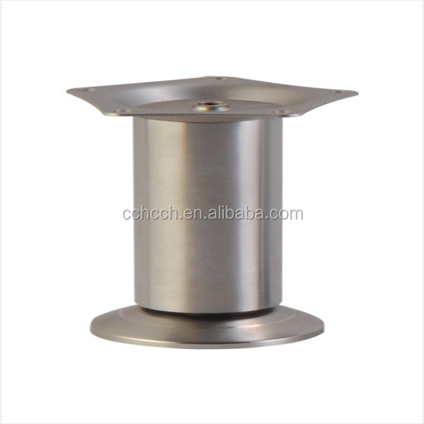 Brass Furniture Legs Brass Furniture Legs Suppliers And