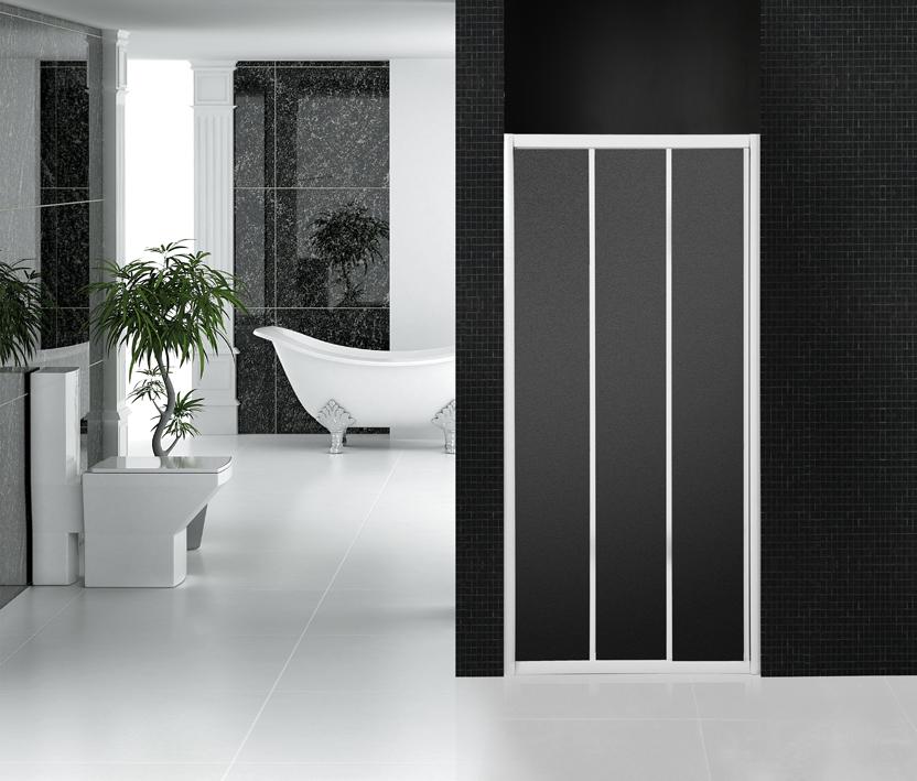 de mesa al por mayor enlazador deslizante puerta de la ducha bisagra pivote mampara para ducha