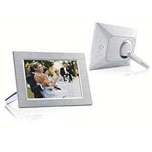 Cheap Pan Digital Photo Frame Find Pan Digital Photo Frame Deals On