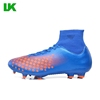 2018 most popular design football boots professional soccer boots