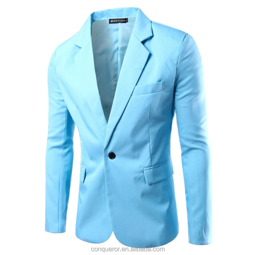 Shining Suit For Men, Shining Suit For Men Suppliers and ...
