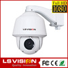 /product-detail/ls-vision-night-vision-traffic-camera-new-ir-led-cctv-dome-camera-onvif-poe-zoom-ir-ip-camera-60159414738.html