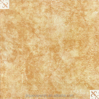 Indian 500*500mm Ceramic Floor Tiles Price