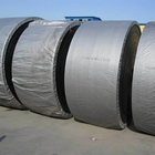 Competitive Price OEM Available rubber conveyor belts used in mining