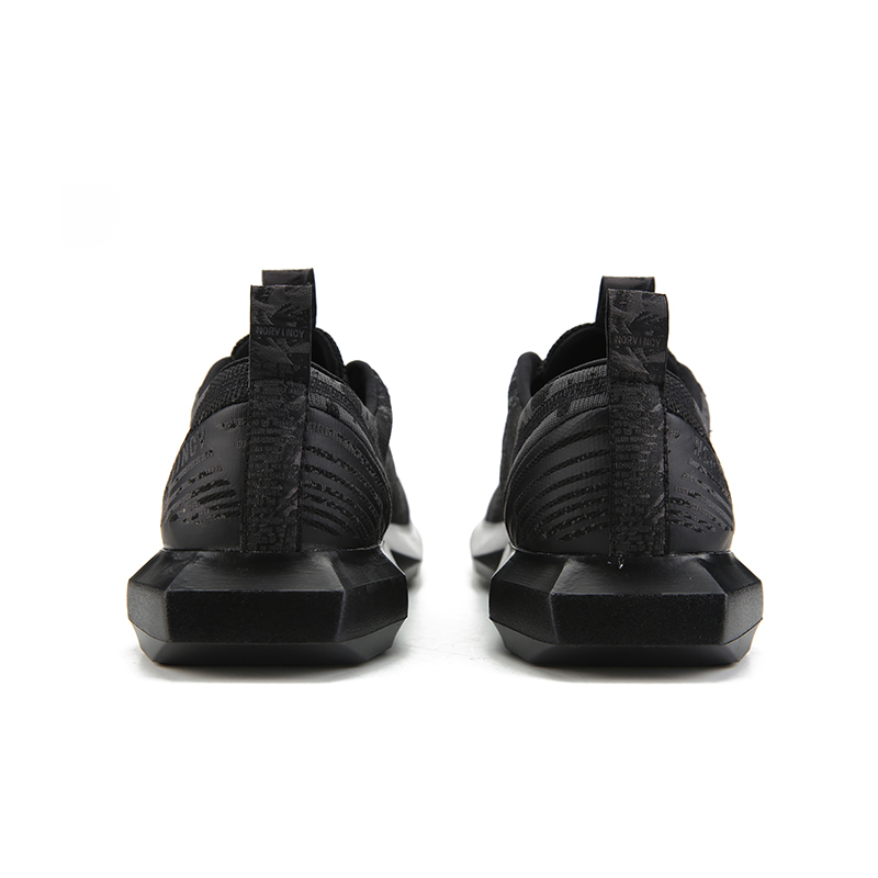 Rubber shoes High Quality Running Men Mesh gg7SF
