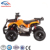 50cc Mini ATV Quad Bike for Kids with CE/EPA