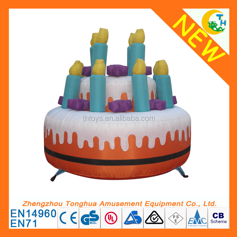Wholesale Outdoor+inflatables