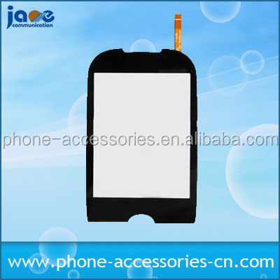 original parts for Samsung S3650 touch screen digitizer