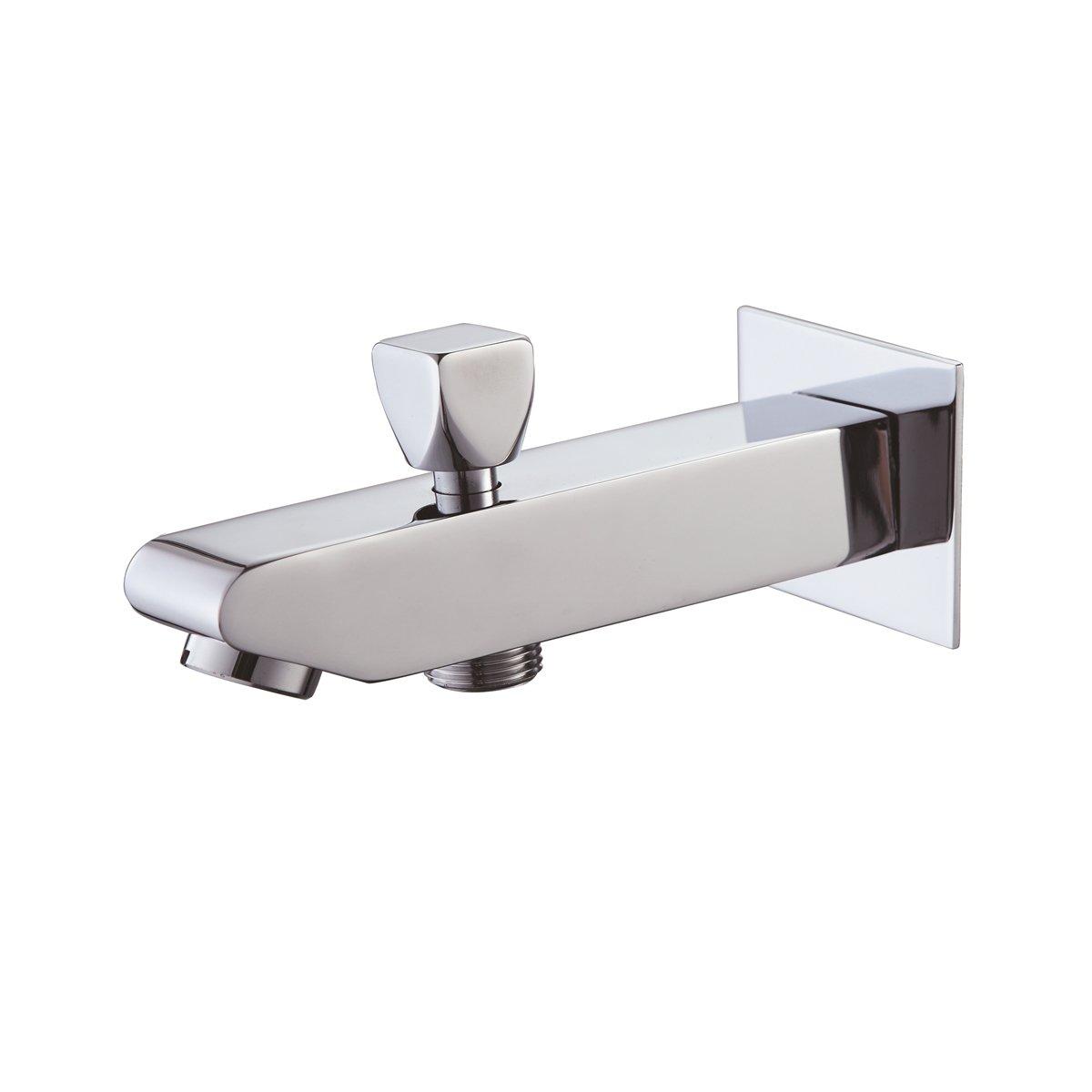 Cheap Shower Spout Diverter, Find Shower Spout Diverter ...