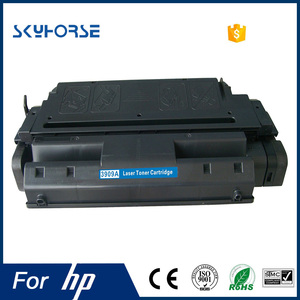 China Hp 5si, China Hp 5si Manufacturers and Suppliers on Alibaba com