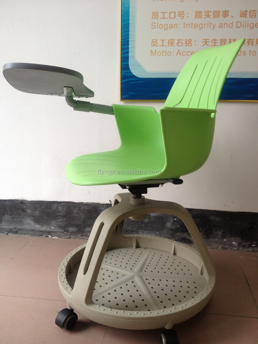 Modern Steelcase Node Chair Classroom Chairs By