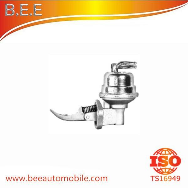 Fuel Pump For Mazda 121 P-729 P729 B303-13-350 B30313350 E82b ...