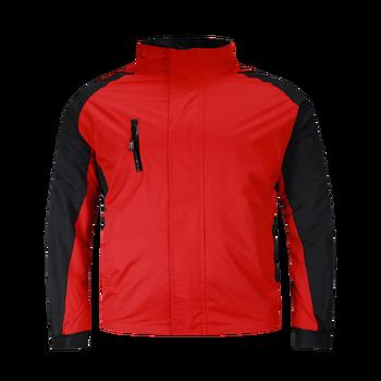 Windproof Softshell Polar Fleece Jacket Australia For Man - Buy ...